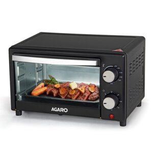 Oven Toaster Grill AGARO