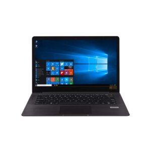 Laptop AVITA