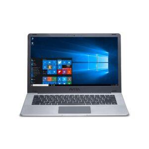 Laptop AVITA PURA