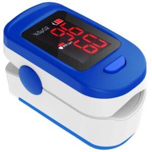 Oximeter AccuSure