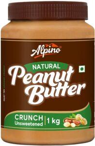 Peanut ButterAlpino