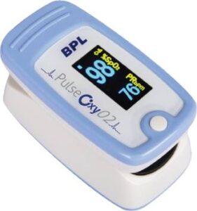 BPL Medical Tech