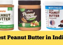 Top 10 Best Peanut Butter In India – Reviews and Buying Guide 2021