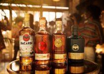 Best 10 Rum Brands in India for 2021