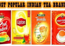 Top 10 Best Tea In India 2021 – Reviews and Buying Guide