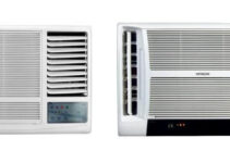 Top 10 Best Window Ac In India – Reviews and Buying Guide 2021