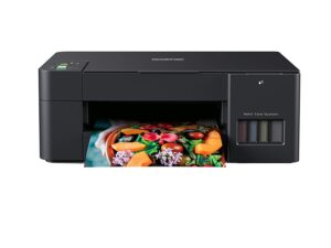 Printer Brother DCP