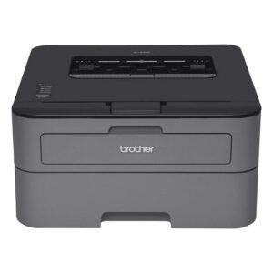 Printer Brother HL