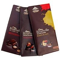 Chocolates Campco