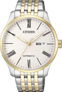 Watch Citizen