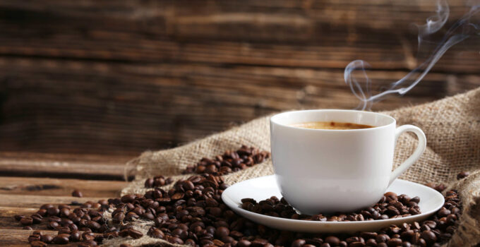 Top 10 Best Coffee in India – Reviews and Buying Guide 2021