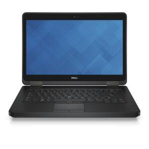 Notebook PC Dell Latitude