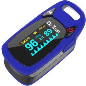 Oximeter Dr. Trust Professional