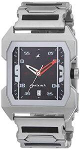 Watch Fastrack