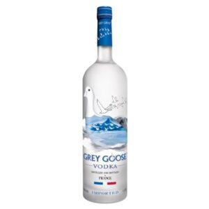 Vodca Grey Goose