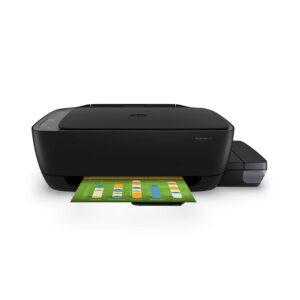 Printer HP 310