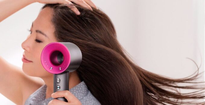 Top 10 Best Hair Dryer in India – Reviews and Buying Guide 2021