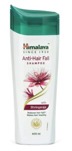 Shampoo Himalaya
