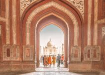 11 Best Places To Visit In May In India – 2021 Guide