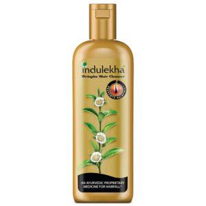 Shampoo Indulekha