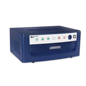 Inverter Luminous Eco Watt