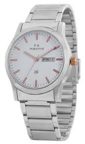 Watch Maxima