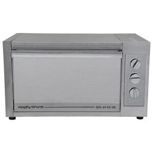 Stainless Steel Oven Morphy Richards