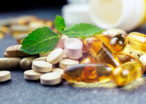 Top 10 Best Multivitamins in India – Reviews and Buying Guide 2021