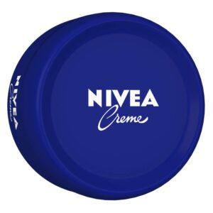 Multi-Purpose Cream NIVEA