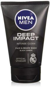 Face Wash NIVEA