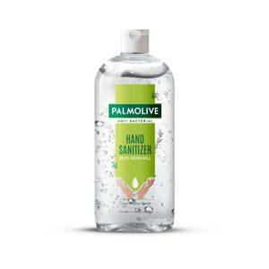 Hand Sanitizer Palmolive