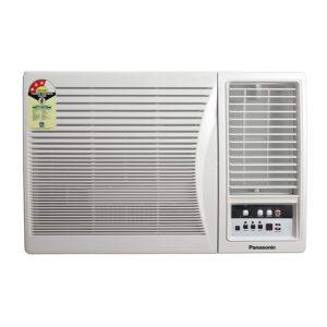 Window AC Panasonic 1.5 Ton
