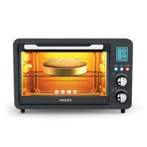 Digital Oven Philips