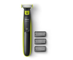 Trimmer and Shaver Philips