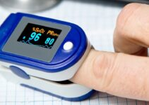 Top 10 Best Pulse Oximeter In India – Reviews and Buying Guide 2021
