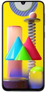 Prime Edition Samsung Galaxy M31
