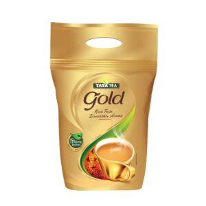 Tea Gold Tata