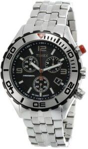 Watch Timex