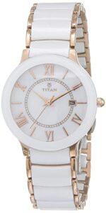 Watch Titan