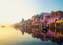 10 Best Places to Visit in April in India – 2021 Guide