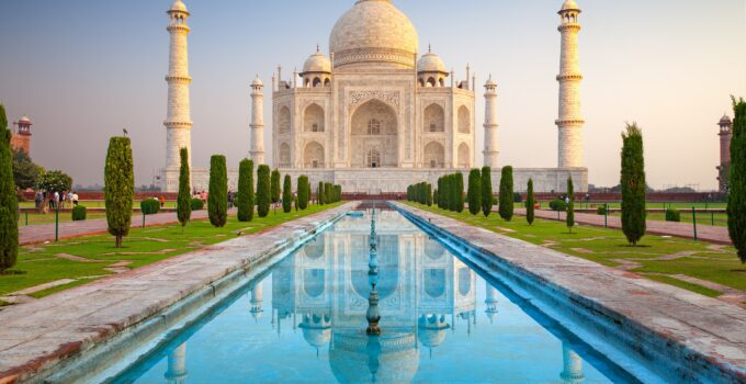 10 Best Places to Visit in March in India – 2021 Guide