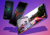 Top 10 Best Gaming Phone In India – Reviews and Buying Guide 2021