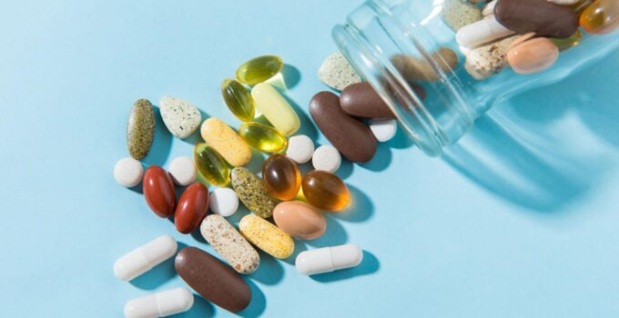 Top 10 Best Multivitamin For Men in India – Reviews and Buying Guide 2021