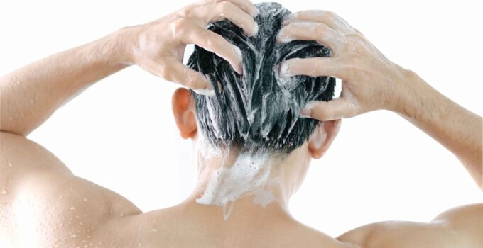 Top 10 Best Shampoo For Hair In India – Reviews and Buying Guide