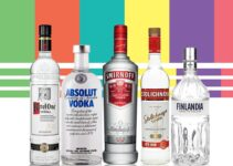 10 Best Vodka in India for 2021
