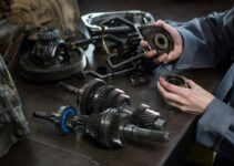 3 Used Car Parts you Should Always Buy From a Junkyard