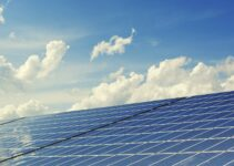 6 Myths About Solar Panels Most People Think Are True