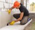How to Make Your Basement Waterproof – Complete Guideline