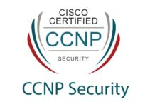How Many Exams Are There In CCNP Security Certification In India – 2021 Guide